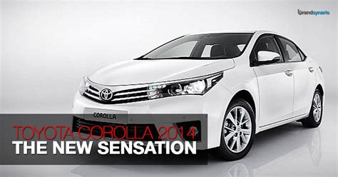 toyota company details toyota corolla 2014 in pakistan purchase price details