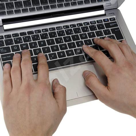 Laptop Asus Vivobook Touch S200e Ct284h asus vivobook touch s200e ct177h r絲緇ov 253 notebook alza cz