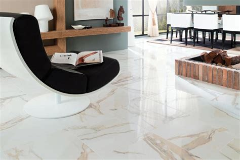 ceramic tiles for living room floors living room tiles 86 exles why you set the living room floor with tile fresh design pedia
