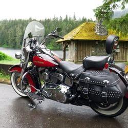 Motorradverleih Nö by Panhandle Motorcycle Adventures Geschlossen 20 Fotos