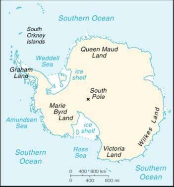 map of antarctica with cities 1up travel antarctica maps cities map cities of