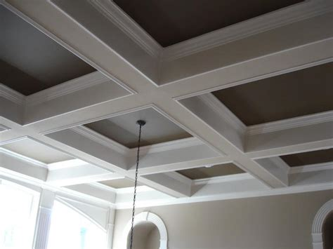Ceiling Moldings Ideas by Bloombety Diy Ceiling Trim Ideas Decorative Ceiling Trim
