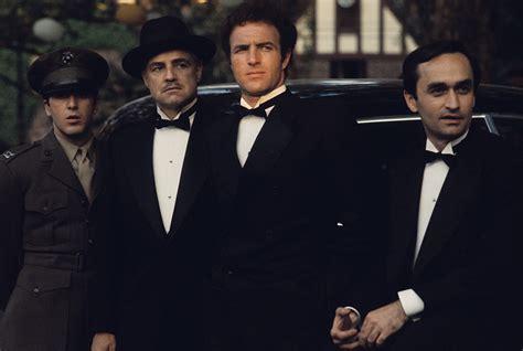 famous actors from boston boston university notable alumni famous actors bu today