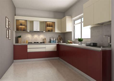 interior designers  kitchen  bangalore bhavana