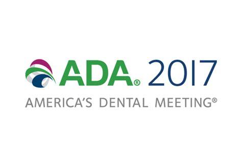 comfort dental pueblo colorado ada 2017 america s dental meeting colorado dental