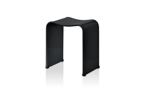 dekor walter stool for the bathroom dw 80 decor walther