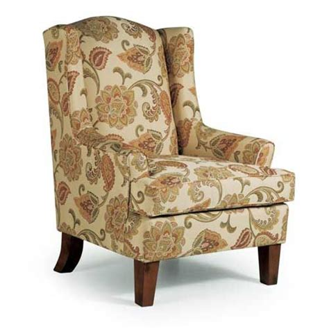 shabby chic recliner 17 best images about confort seating on shabby