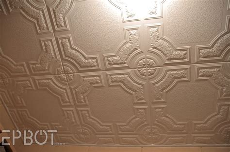 Bedroom Ceiling Tile 9 Best Images About Vaulted Ceilings Ideas On