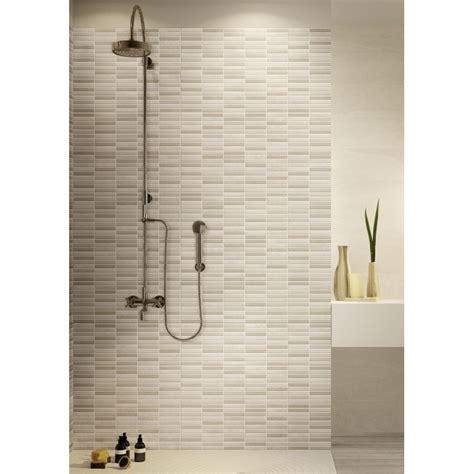arredo bagno marazzi interiors 20x50 marazzi rivestimento per bagno e cucina