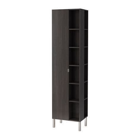 tall bathroom cabinets ikea bathroom storage units tall bathroom cabinets ikea