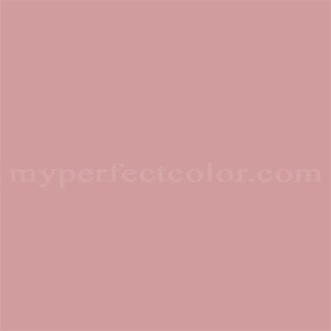 sears dusty match paint colors myperfectcolor