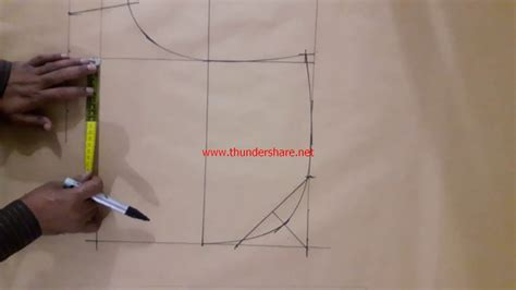 pattern making youtube pattern making quot how to make a basic hood pattern quot quot hood