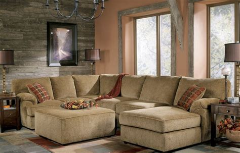 Formal Living Room Sofas Best Formal Living Room Furniture Tedx Decors