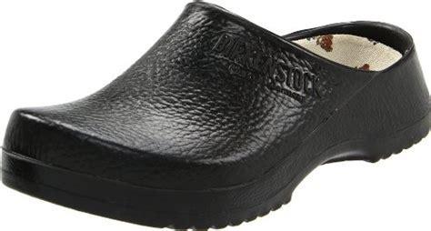 Best Birkenstock Nursing Shoes   BEST VALUE SHOES