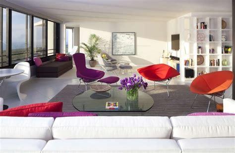 best rdk home design ltd photos decoration design ideas