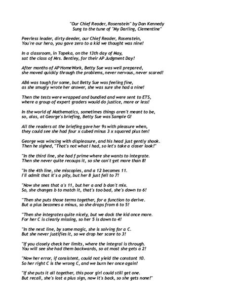 clementine lyrics clementine 84ab1 betty sue song lyrics