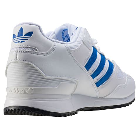 adidas zx 750 white blue wallbank lfc co uk