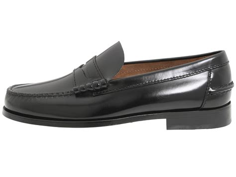 in loafers florsheim berkley loafer zappos free shipping