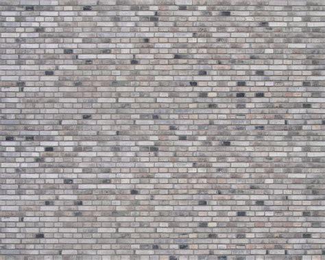 pattern photoshop grey free seamless brick texture frederiksberg gymnasium seier