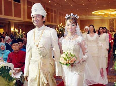 Dc Dress Hua Hua Dress Anak Sabrina lagi berita perceraian nora