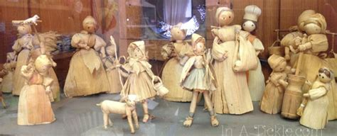 corn husk doll pictures 1000 images about home in appalachia on