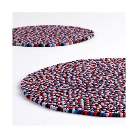 hay pinocchio teppich designdelicatessen de hay pinocchio rug teppich