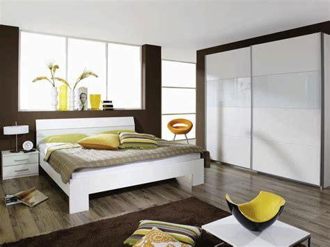 quadra schlafzimmer schlafzimmer relation plus quadra rauch doppelbett