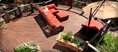 composite decking sneades ace home centers