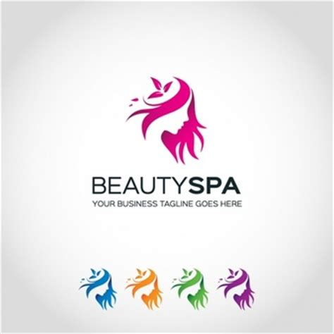 logo template design logo vectors photos and psd files free