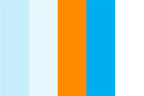 skype color skype 1 color palette