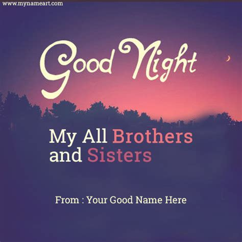 good night sweet dream quotes  message wishes