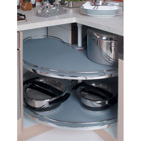 kitchen cabinet liners ikea shelf liners ikea kitchen cabinet liners walmart creative
