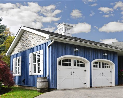 garage styles 60 residential garage door designs pictures