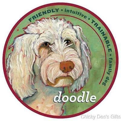 doodle name carla 56 best labradoodle haircut images on