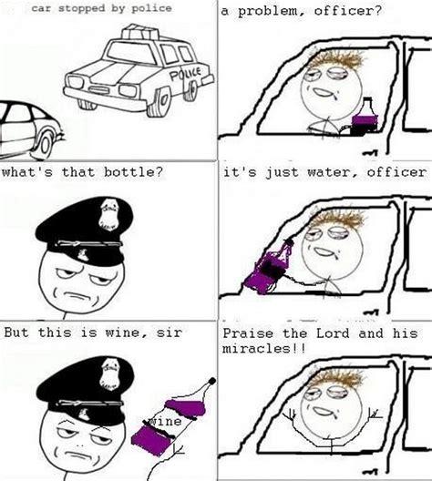 Rage Memes - funny rage comics 20 pics