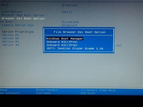format hard drive grub rescue how to fix a no such partition grub rescue error after
