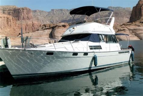 bayliner explorer boats bayliner explorer boats for sale boats