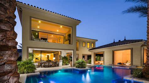 coastal home design center vista ca coastal home design center vista ca coastal home design center vista ca 100 coastal home