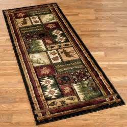 rugs and runners sets rugs and runners sets home design ideas