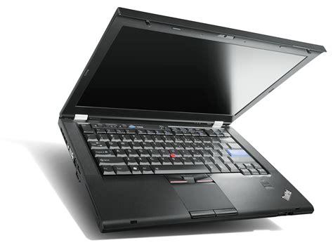 Laptop Lenovo Enhanced Experience 2 0 lenovo thinkpad t420 details specs and photos