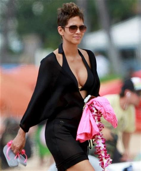 it s a boy halle berry gives birth at 47 years old 13 best celeb news images on pinterest celebs