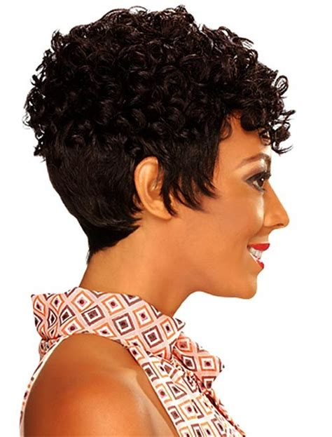 who sale the brazilian human haire halle hw234 brazilian human hair wig halle hw 234 brazillian human