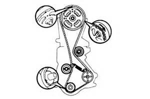 1991 toyota 4runner wiring diagram 1991 toyota 4runner specs ac 1998 toyota camry timing marks on 1991 toyota 4runner wiring diagram