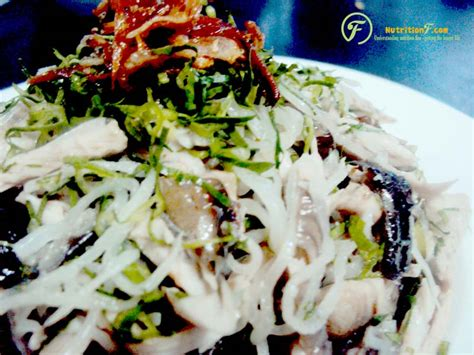 Ripped List White Rawis eel may be arranged in the list of low cholesterol foods