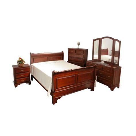 Heirloom Bedroom Furniture Heirloom Collection Bedroom Set Walnut Creek Furniture
