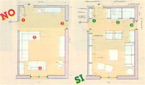 Creare Ingresso In Soggiorno by Decorazione Casa 187 Arredare Ingresso Soggiorno