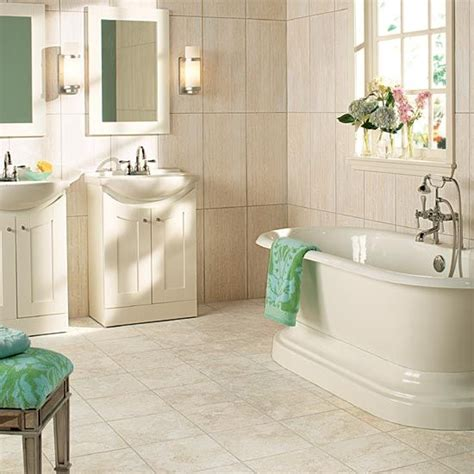 is daltile esta villa wall tile glossy 117 best images about bathrooms showers on