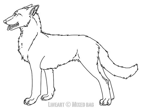 Shepherd Coloring Pages Australian Shepherd Coloring Pages