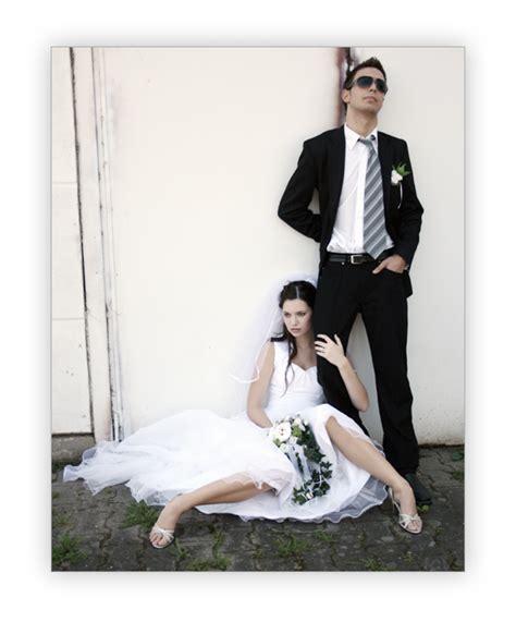 Hochzeit Foto by Hochzeit Foto Bild Hochzeit Trash The Dress Fashion