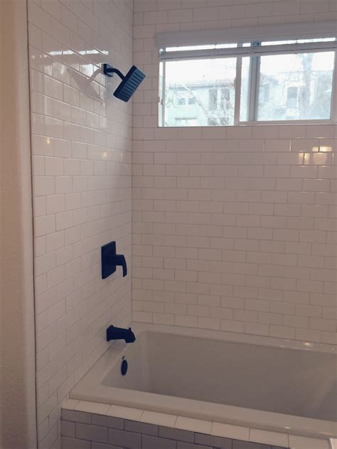 lessons learned bathroom remodel stay